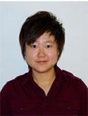 photo of Yue-Yu